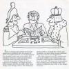 King of the Tabletop – Безплатна игра за принтиране