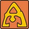 Agricola Buddy – Приложение за Android
