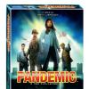 Новите роли в новия Pandemic