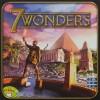 7 wonders – Myths и Lost Wonders (експанжъни направени от фенове)