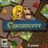 Carcassonne – игра за Android