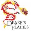 Интервю с Мат Дрейк от сайта Drake's Flames
