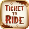 Ticket To Ride – игра за iOS