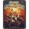 Lords of Waterdeep – ролеви вариант