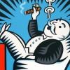Monopoly – подобрени правила
