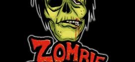 Zombie Plague – Безплатна игра за принтиране