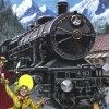 Ticket to Ride: Europe + Europe 1912 expansion – Брилянтно!