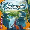 Seasons – Това са зарове!