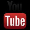 Канали за настолни игри в Youtube