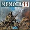 Memoir'44 – номер едно за мен BigBoxGeek