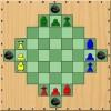 Splut! – Безплатна игра за принтиране