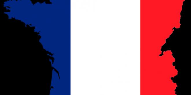 Книгите-игри във Франция (част I) – BigBoxNikki