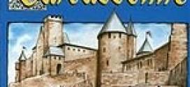 Carcassonne – Надценена или не?