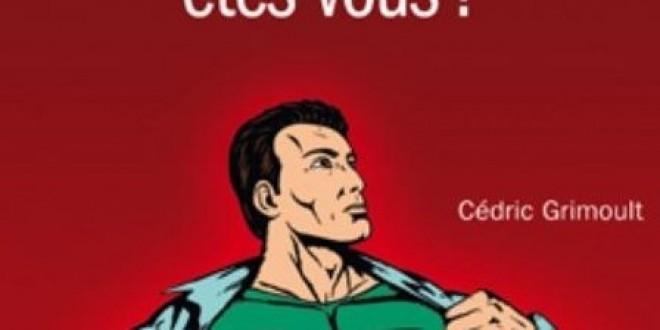 Книгите-игри във Франция – част II – BigBoxNikki