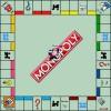 Monopoly – едно изтощително ревю!