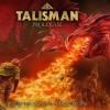 Talisman Prologue – видео игра