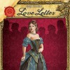 Love Letter – Аман от стражи!