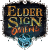 Elder sign: Omens в Steam Greenlight