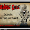 Zombie dice за iOS, Windows Phone