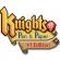 Knights of Pen & Paper – видео игра