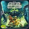 Ghost Stories – плюс Чък Ориз