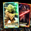 Star Wars Force Collection – видео игра