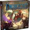 Descent 2.0: Labyrinth of Ruin expansion – ревю на BigBoxPiligrim