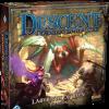 Descent 2.0: Labyrinth of Ruin expansion – ревю на BigBoxPiligrim
