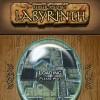 Reiner Knizia's Labyrinth – видео игра