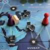BigBoxGamers играят: Пандемия