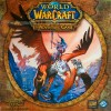 World of Warcraft: The Adventure Game – Носталгично ревю
