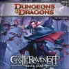 Dungeons & Dragons: Castle Ravenloft – една поддържана игра!