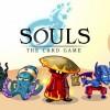 Souls – CCG видео игра