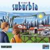 Suburbia – най-играната игра в нашия дом