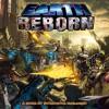 Earth Reborn – ретро игра за професионалисти