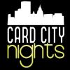 Card City Nights – CCG видео игра