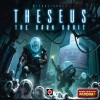 Theseus: The Dark Orbit – перфектният хибрид
