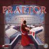 Praetor – Бижуто, което открихме в TIG Con!
