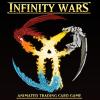 Infinity Wars