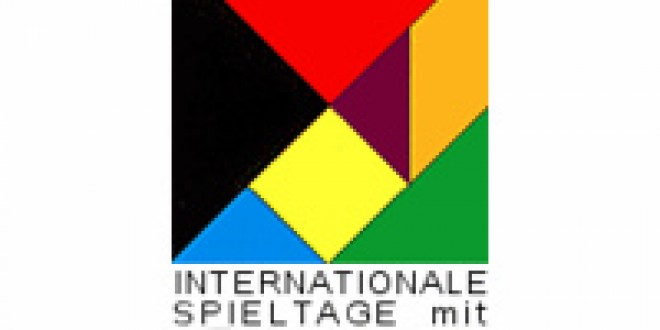 Essen 2014 unboxing (640:480)
