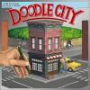 Doodle City – да си надраскаме град!