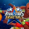 Rival Stars Basketball – видео игра
