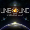 Print and Play: Unbound Endless War