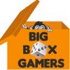 Top 20 любими игри на BigBoxGamer: #20 – #11