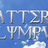 Shattered Olympus – игра за принтиране