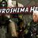 Настолна игра Neuroshima Hex – как се играе?