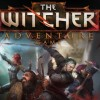 The Witcher Adventure Game (digital)