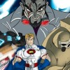 Sentinels of the Multiverse – а ти кой супергерой си?