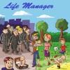 Настолна игра Life Manager – видео представяне
