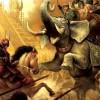 Clash of Cultures – най-добрата цивилизационна игра?